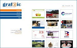 web_grafkic_linia