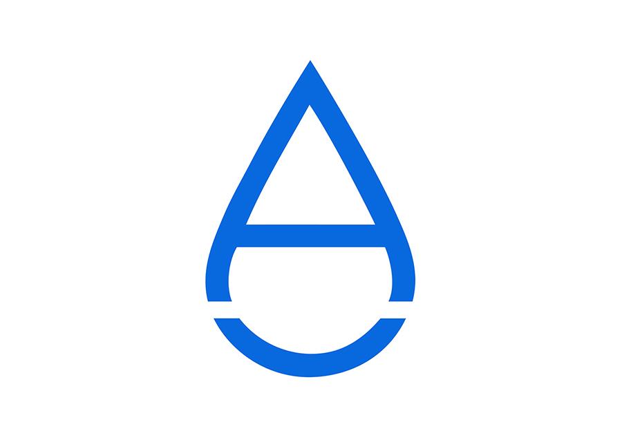 Simbol_A